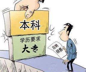 贵州成高自考招生简章