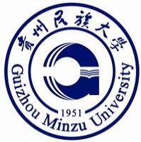 2017年贵州民族大学成人高考招生简章