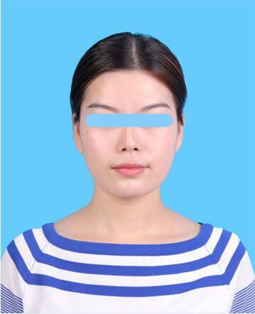 张三522229198212122221(照片必须胸口以上 蓝底高清1寸 358x441像素 以名字和身份证命名).jpg