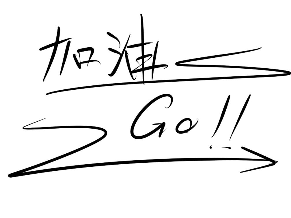 20120125190429_NnCHC.jpg