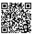 手机报名页面.jpg