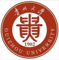 2019贵州大学招生简章