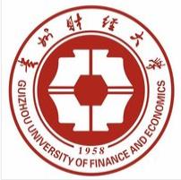 2019贵州财经大学招生简章